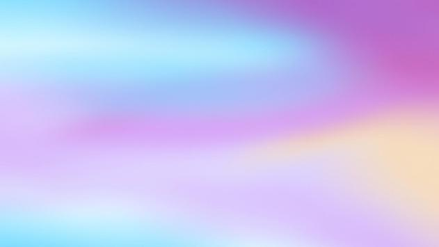 Pastel Wallpaper Pictures HD Images Free Photos 4K poster