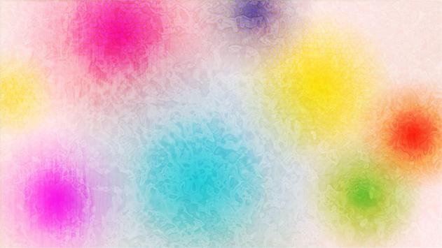 Pastel Wallpaper Pictures HD Images Free Photos 4K screenshot 11