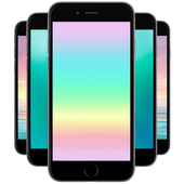 Pastel Wallpapers icon