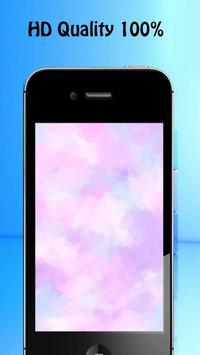 Pastel Wallpapers apk screenshot
