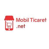 Mobil Ticaret.Net icon