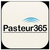 파스퇴르365 icon
