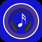 Emoji - Adexe y Nau icon