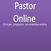 Pastor online Rádio icon