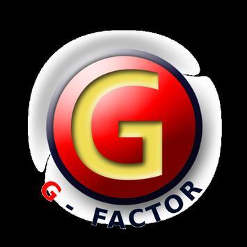 G-Factor apk screenshot