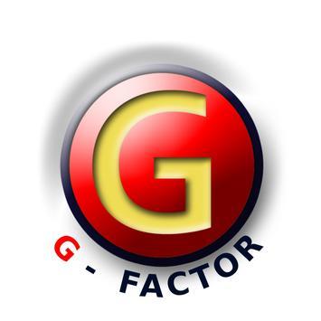 G-Factor screenshot 2