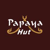 Papaya Hut icon