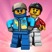 Guide LEGO Juniors icon