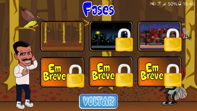 Papacapim dos Meus Sonhos New Pro 2 apk screenshot
