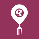 Map Your Meal APK