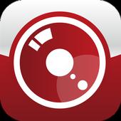 LifeCAM icon