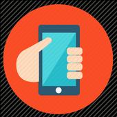 Earn Free Talktime Upto Rs 50 icon