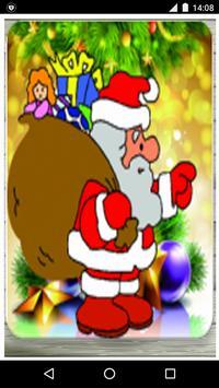 happy santa for kids screenshot 2