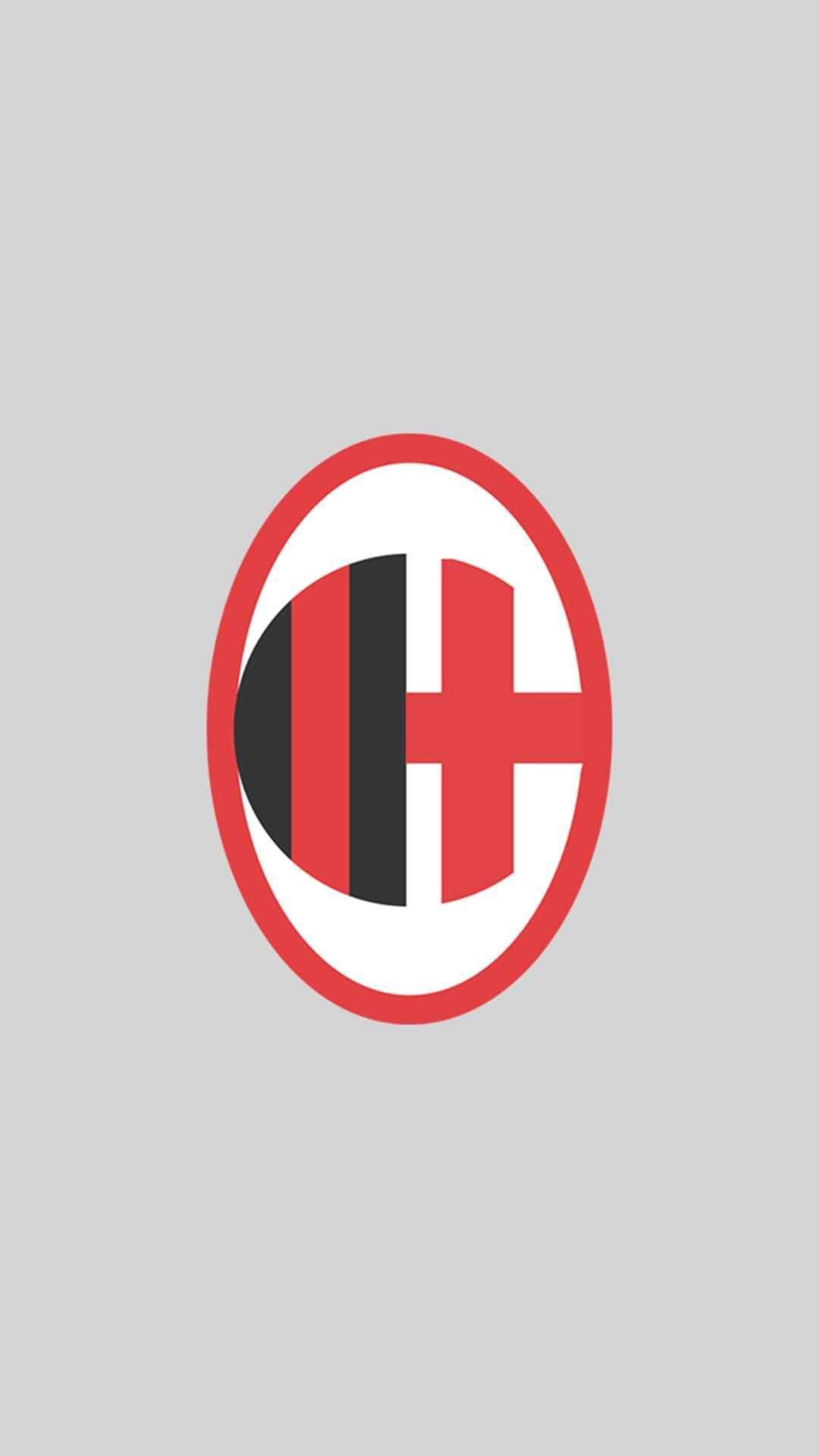 a c milan wallpapers for android apk download a c milan wallpapers for android