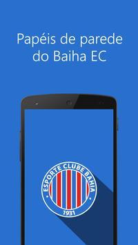 Bahia - Papéis de parede screenshot 1