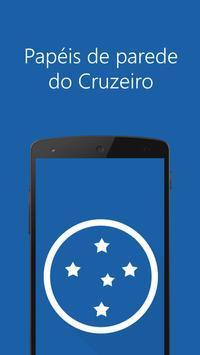 Cruzeiro screenshot 1