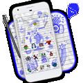Paper Sketch Doodle Theme