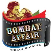 Bombay Affair icon