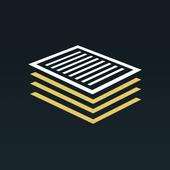 Paperity icon