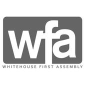 Whitehouse First AG icon