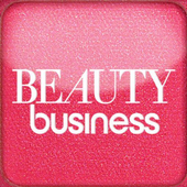 Beauty Business icon