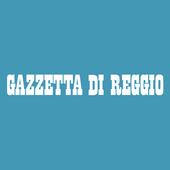 La Gazzetta di Reggio icon