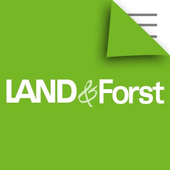LAND & Forst icon