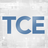 Trade Consumer Electronics icon