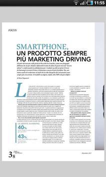 Trade Consumer Electronics apk screenshot