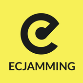 E.C. Jamming icon