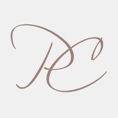 HPC icon