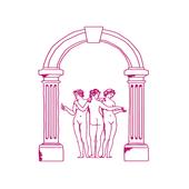 Le Petit Palais d'Aglaé, Hôtel Restaurant Spa icon