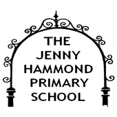 The Jenny Hammond Primary School icon