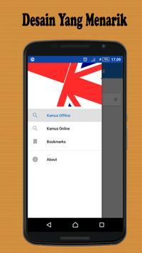 Kamus bahasa inggris indonesia para android apk baixar kamus bahasa inggris indonesia cartaz stopboris Choice Image