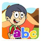 Install the latest Game android Mari Belajar Huruf APK