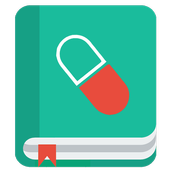 App android Medical Drug Dictionary APK new 2018 new