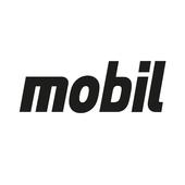 Mobil Sverige icon