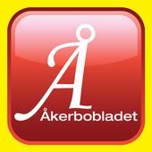 Åkerbobladet icon