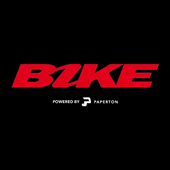 Bike Suomi icon