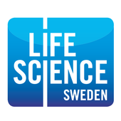 Life Science Sweden icon