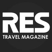 RES icon