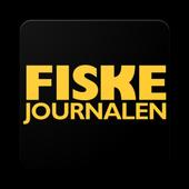 Tidningen Fiskejournalen icon