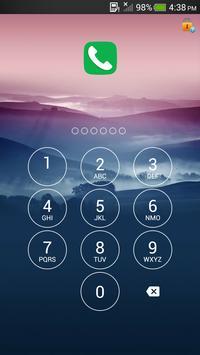 App Lock screenshot 14