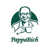 PappaRich Malaysia icon