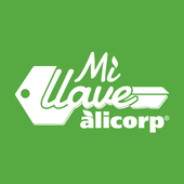 Alicorp App icon