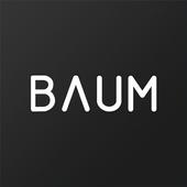 Baum icon