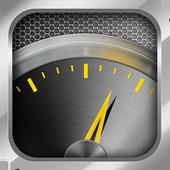 RentMotors-аренда автомобилей icon