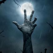 Zombie Asylum icon