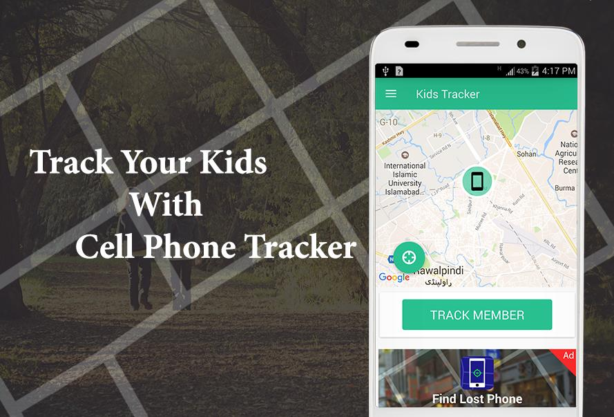Google Phone Tracker >> Cell Phone Tracker For Android Apk Download