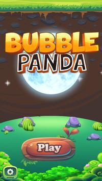 Bubble Panda screenshot 3